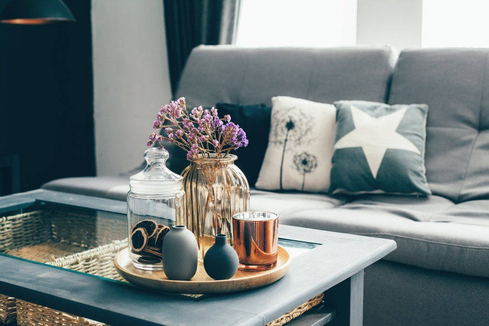 Three Small Changes In A Room That Make A Big Difference