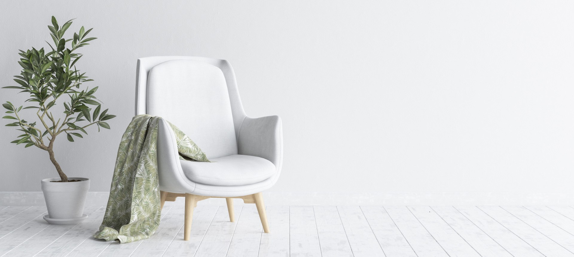 Currently Coveting: Occasional Chairs