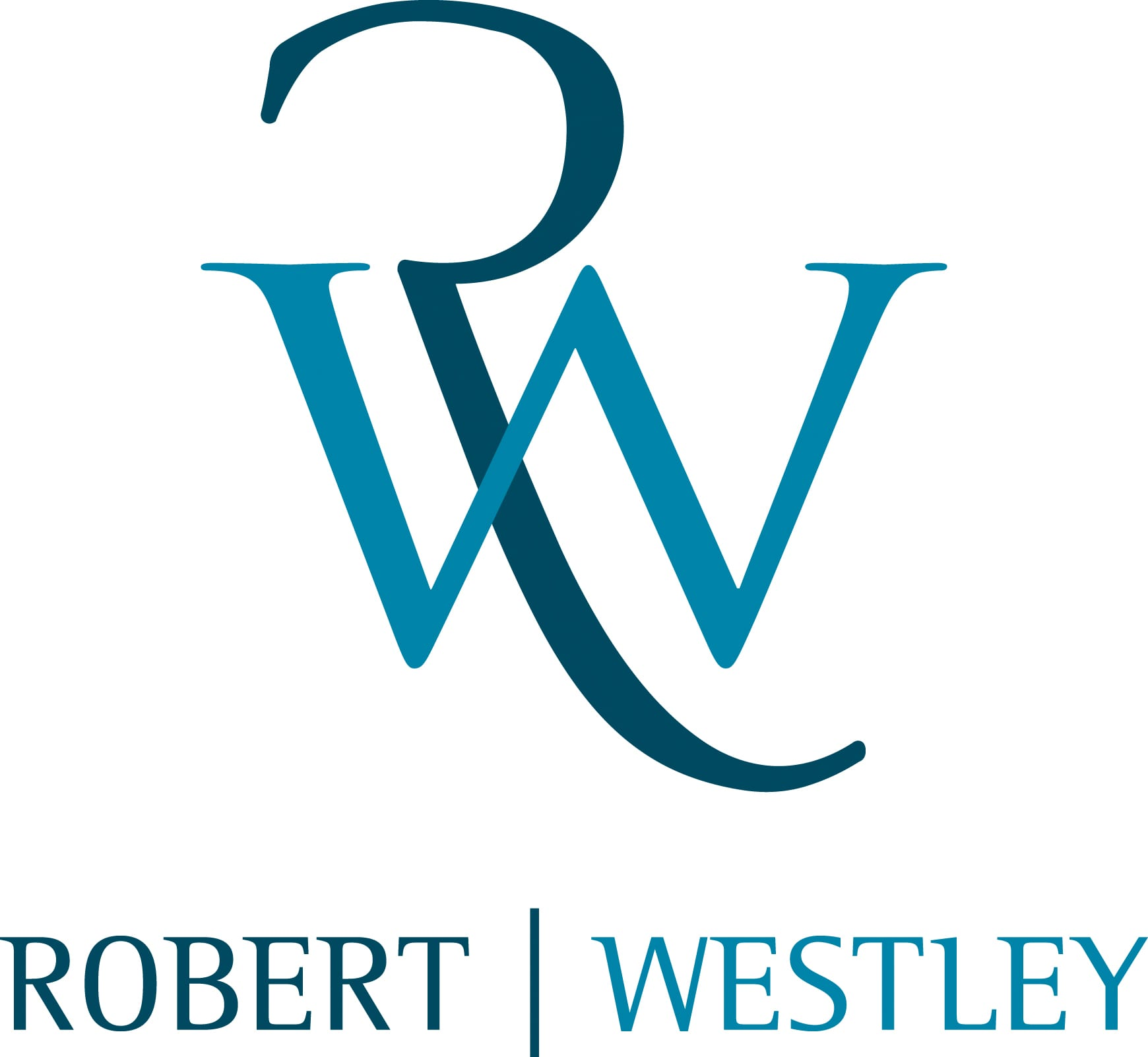 Robert Westley Designs