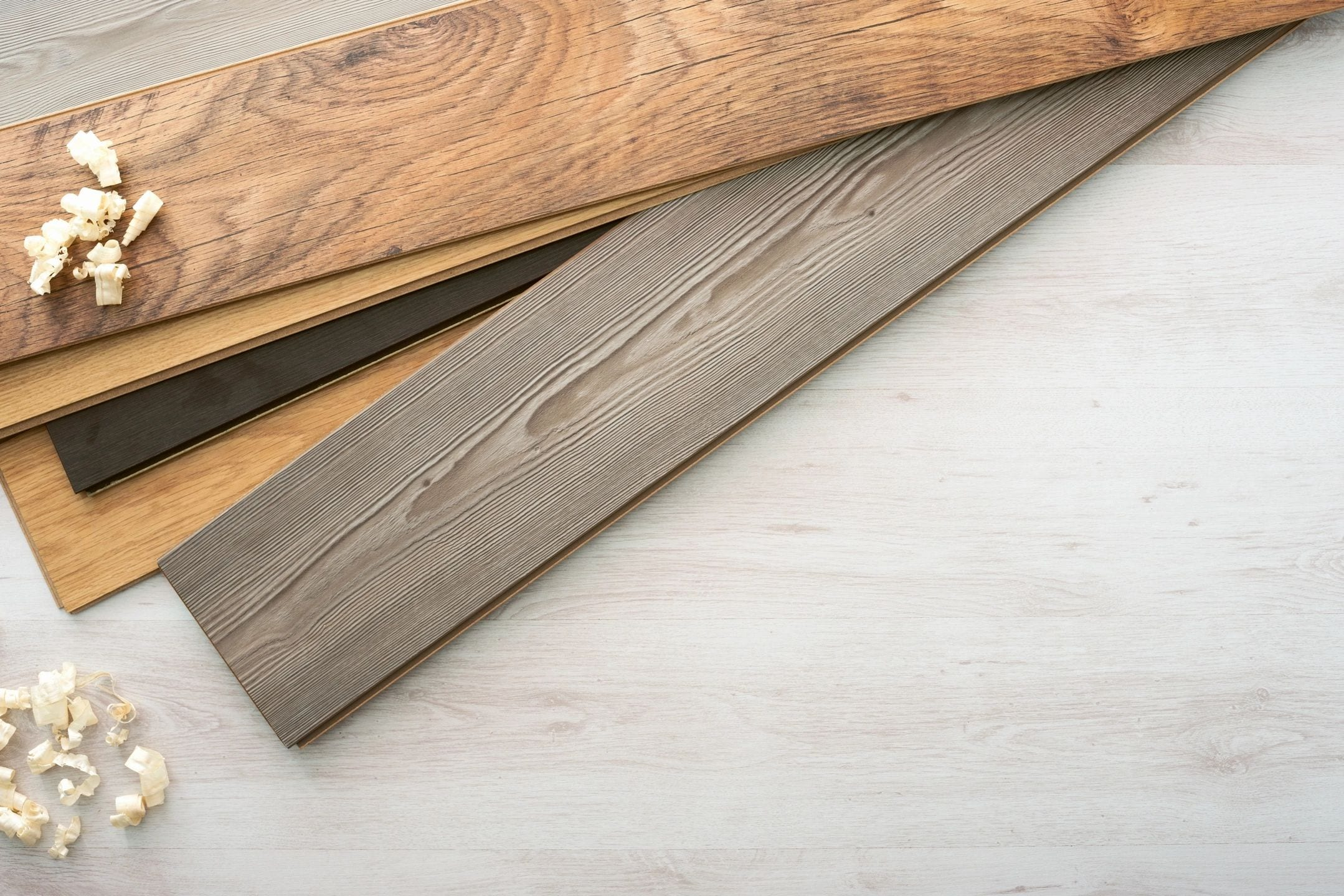 Benefits of Reclaimed Wood Furniture