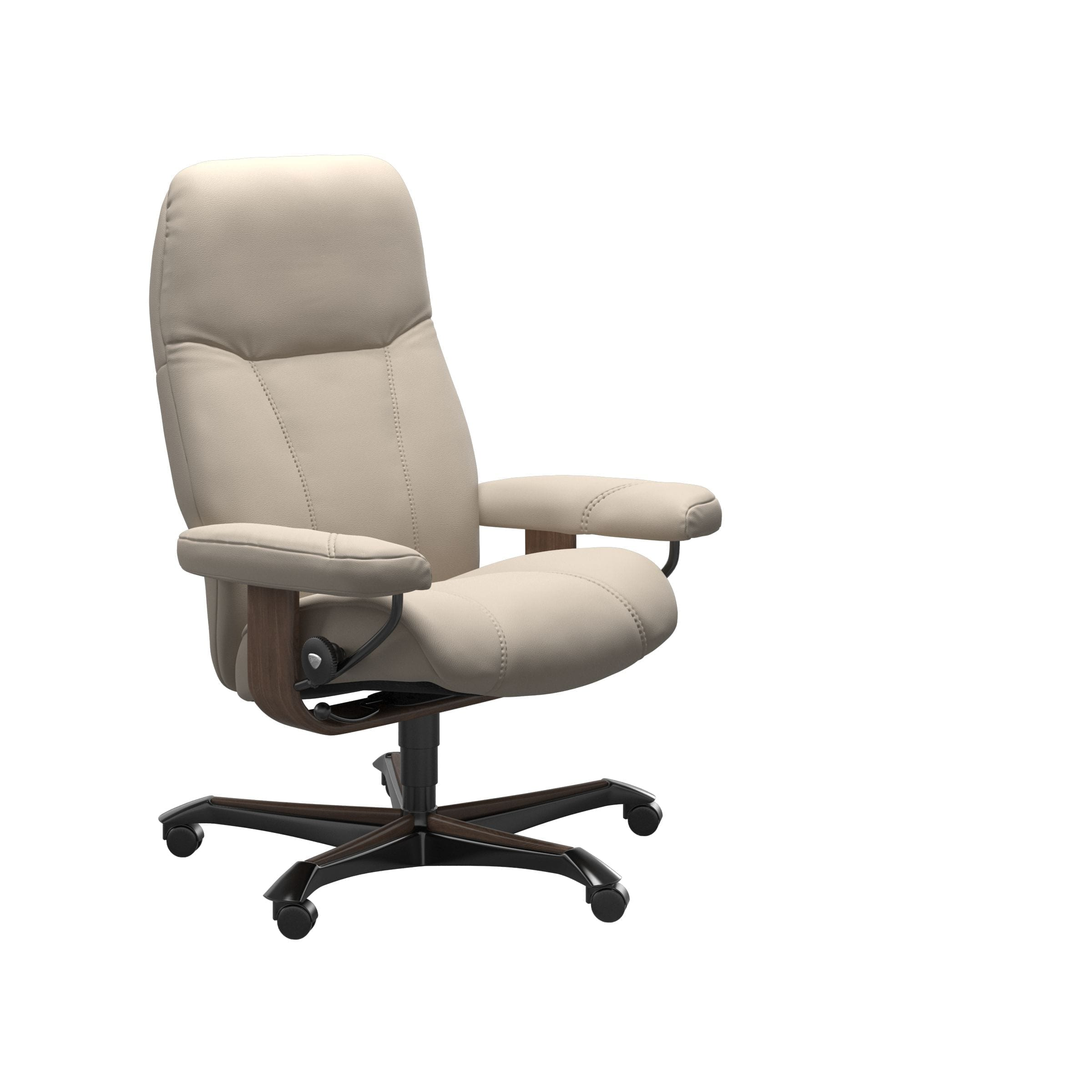 Consul Office Chair