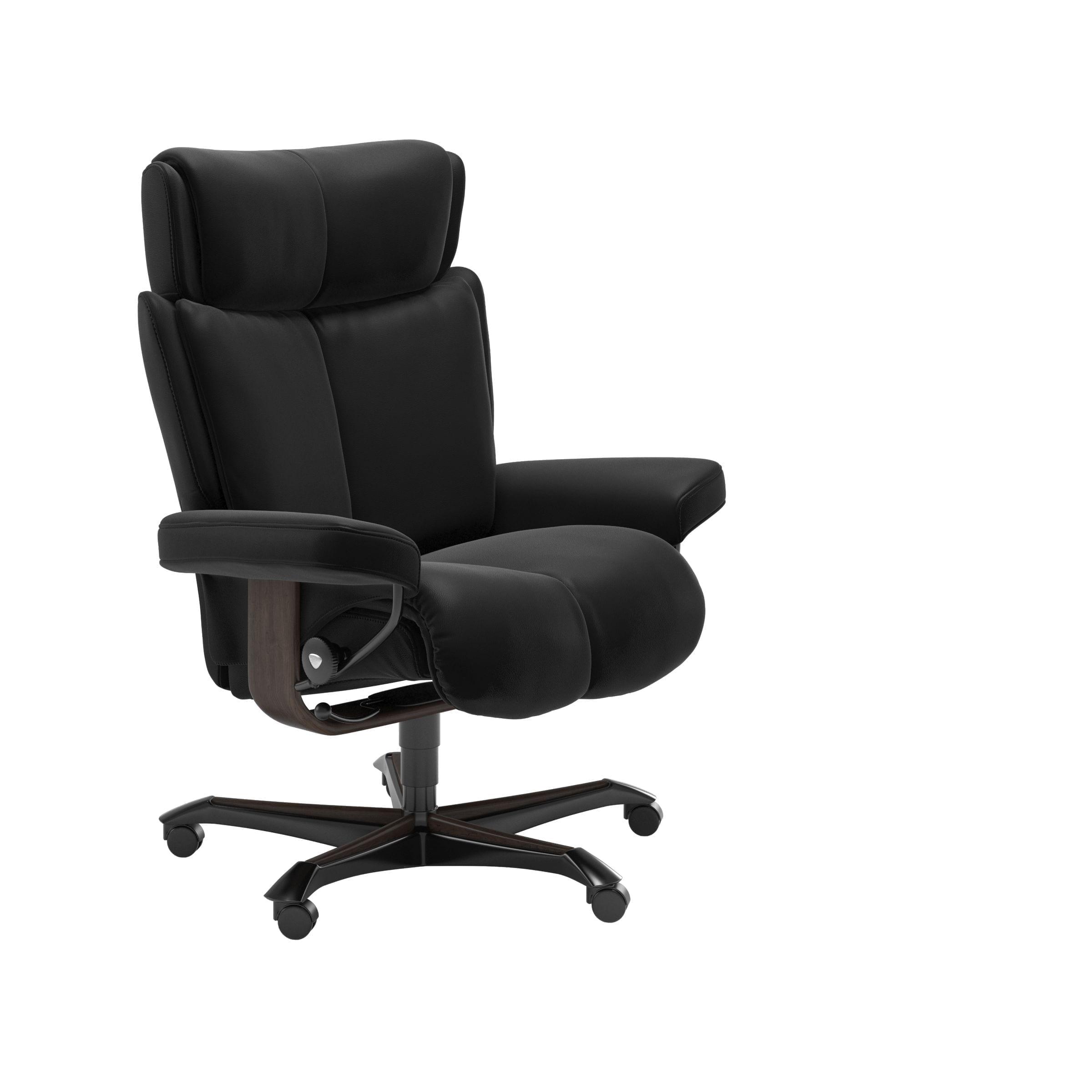 Magic Stressless Office Chair