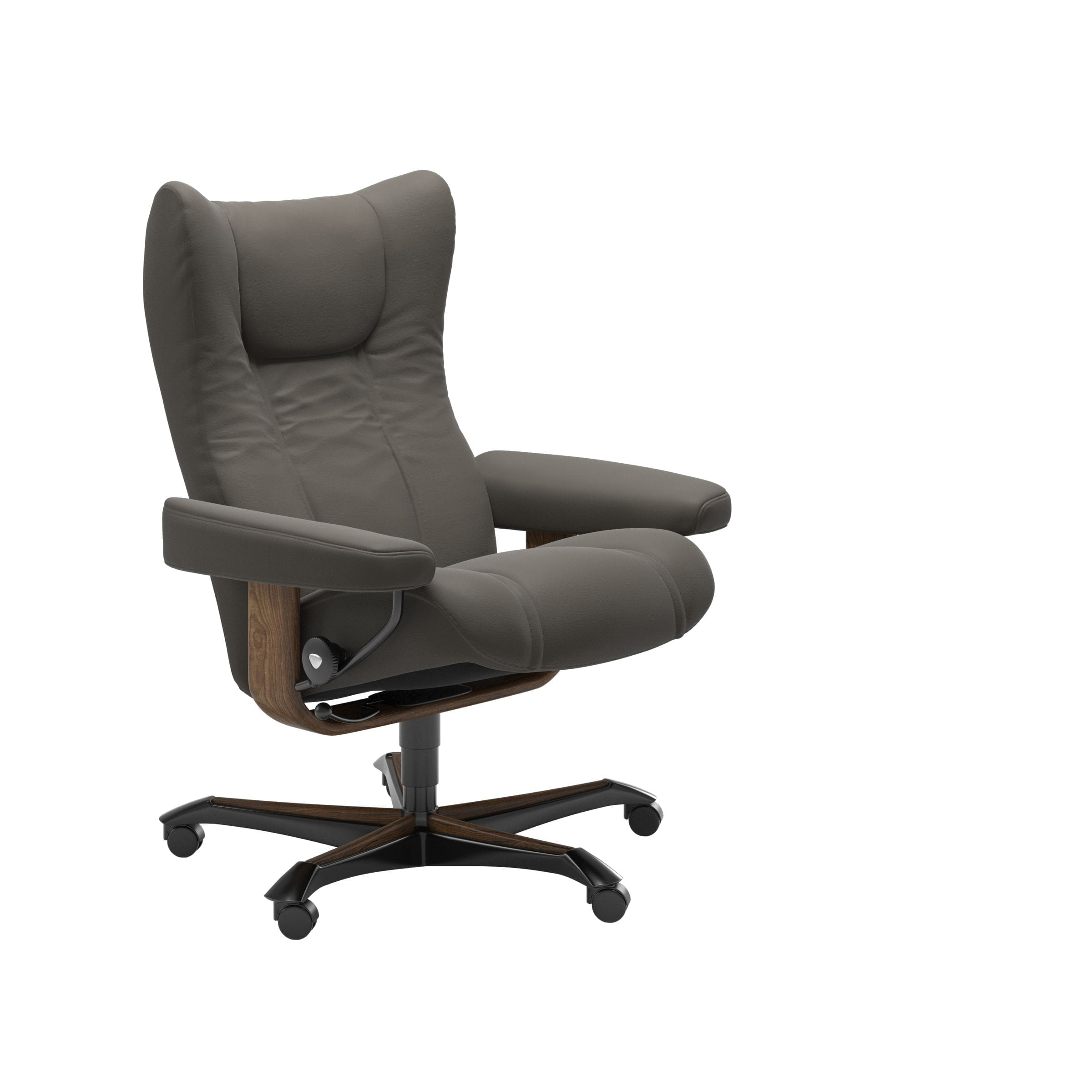Wing Office Stressless Chair