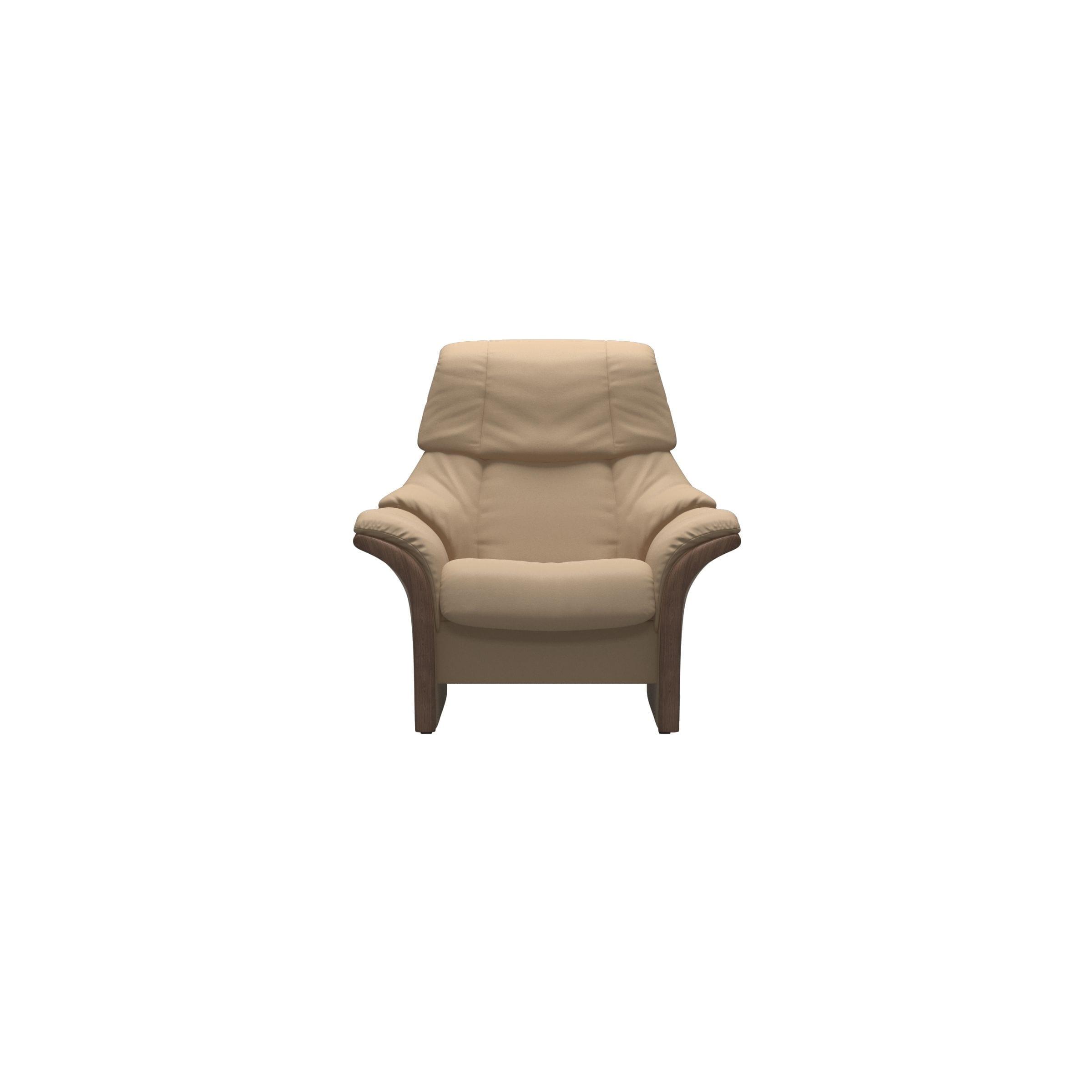 Eldorado High Back Chair Stressless
