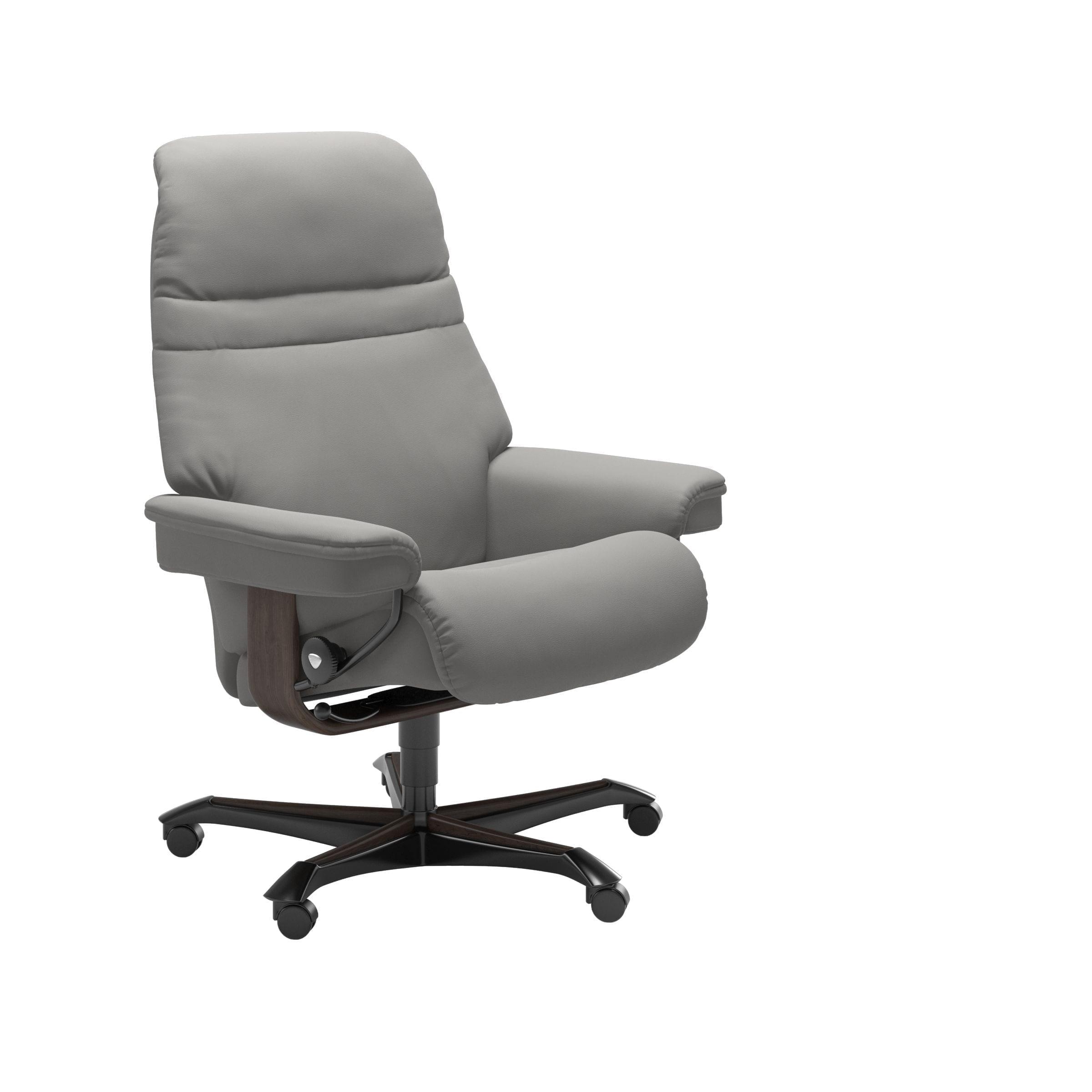 Sunrise Office Chair Stressless 1