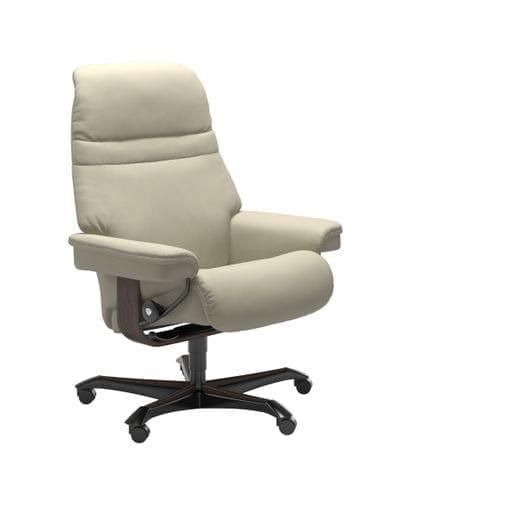 Sunrise Office Chair Stressless