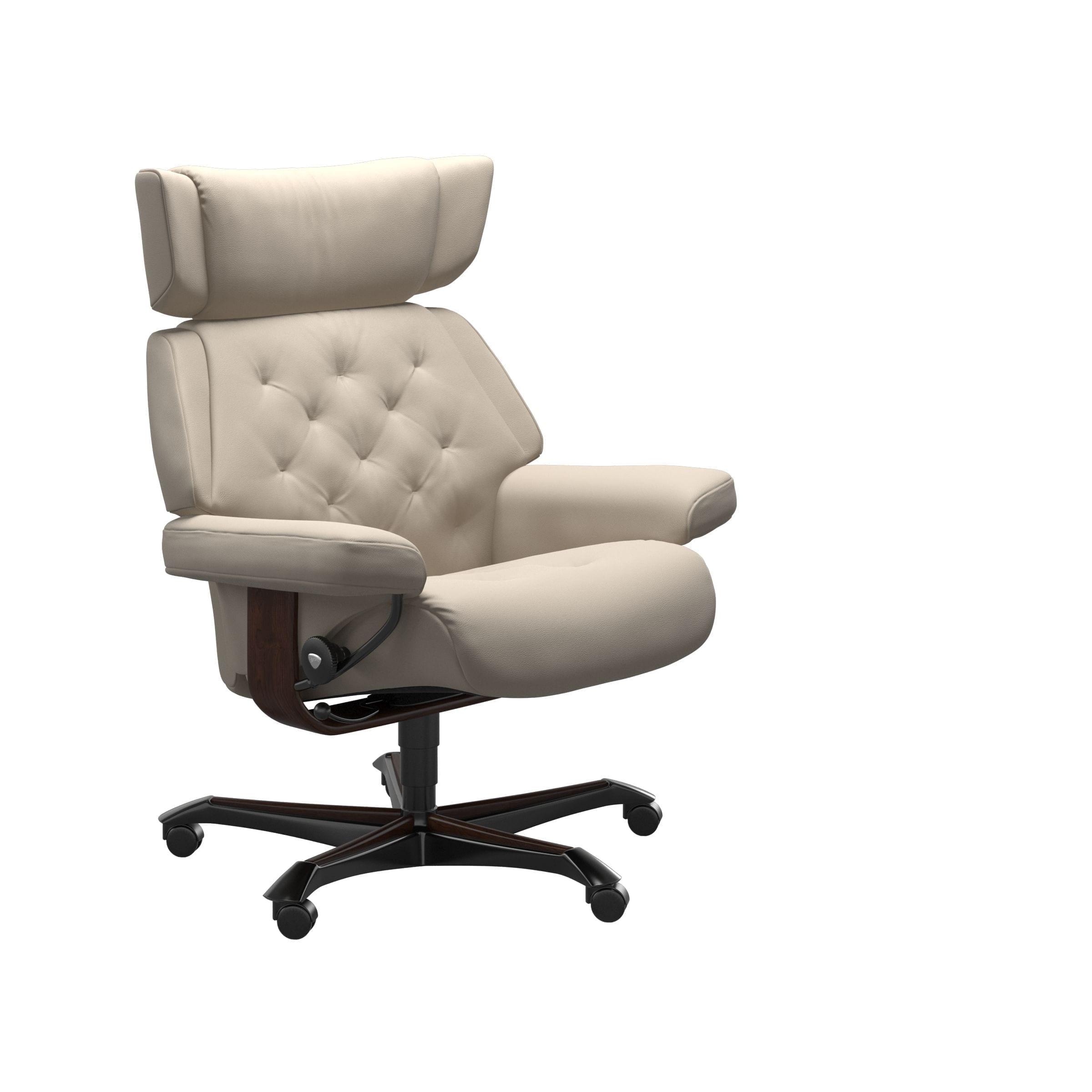 Stressless Skyline Office Chair 1