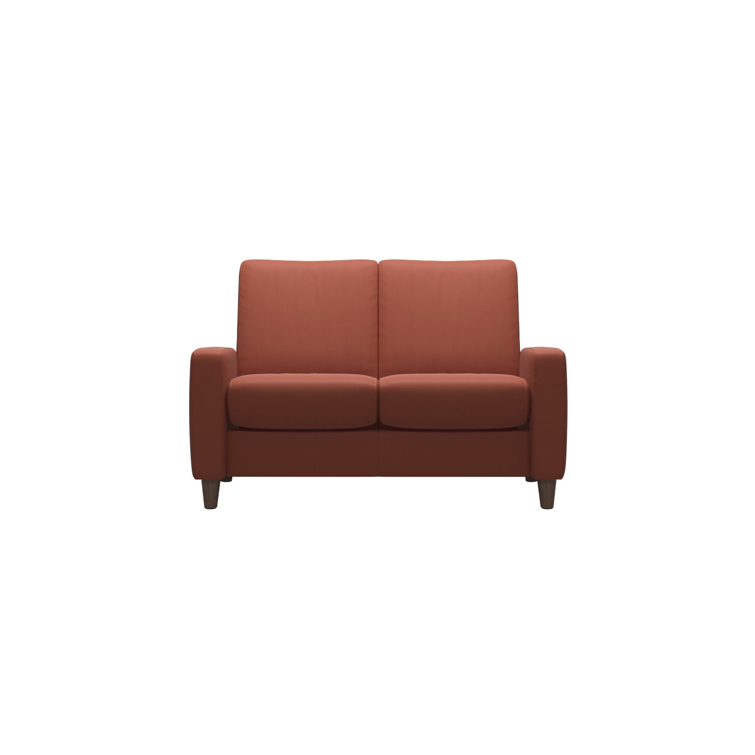 Arion 19 A10 Stressless Low Back