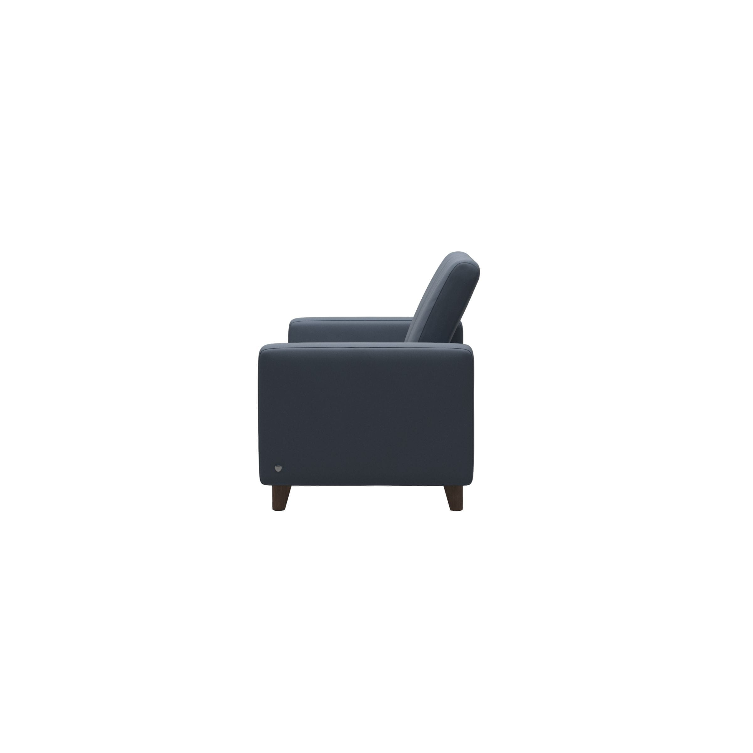 Arion 19 A20 Stressless Loveseat Low Back 2