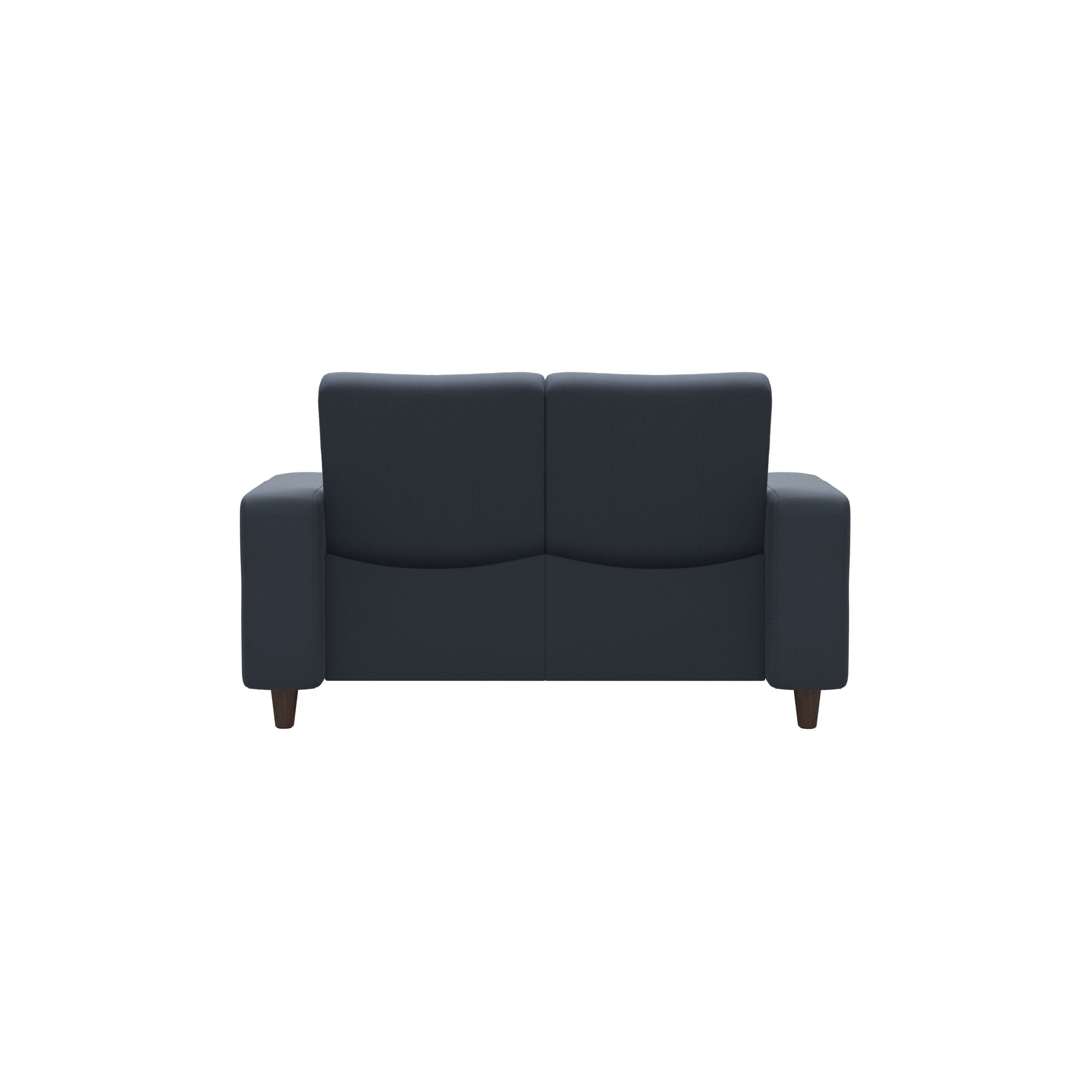 Arion 19 A20 Stressless Loveseat Low Back 1