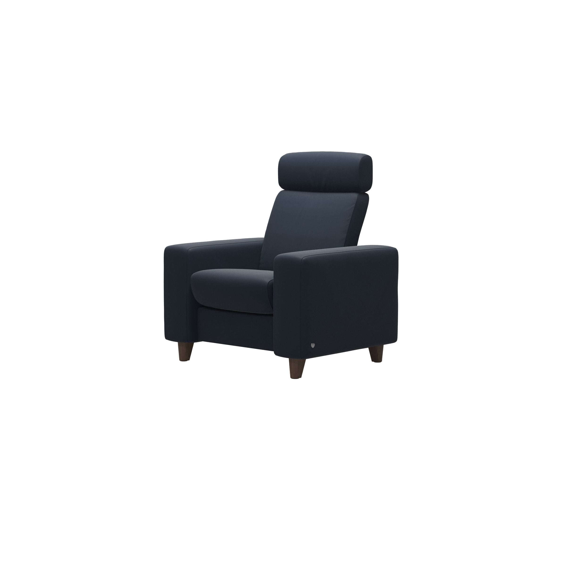 Arion 19 A20 Stressless High Back Chair 3