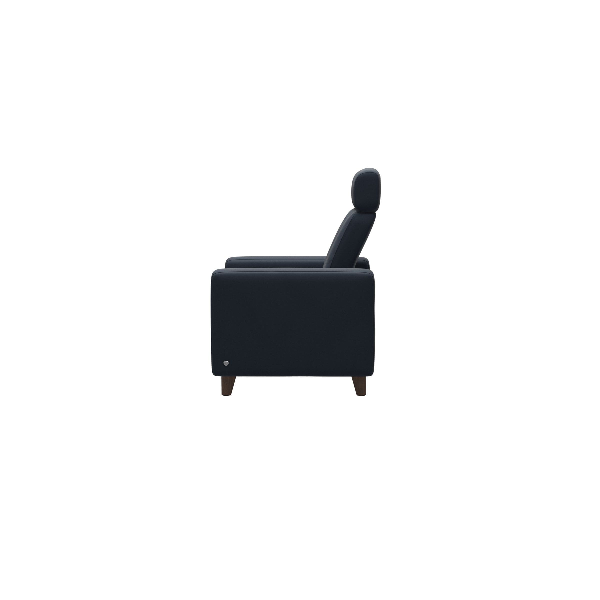 Arion 19 A20 Stressless High Back Chair 2