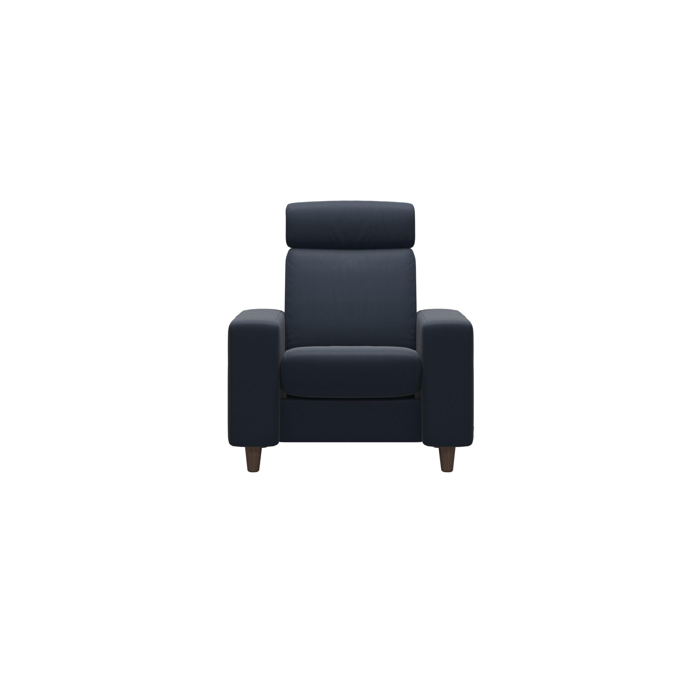Arion 19 A20 Stressless High Back Chair
