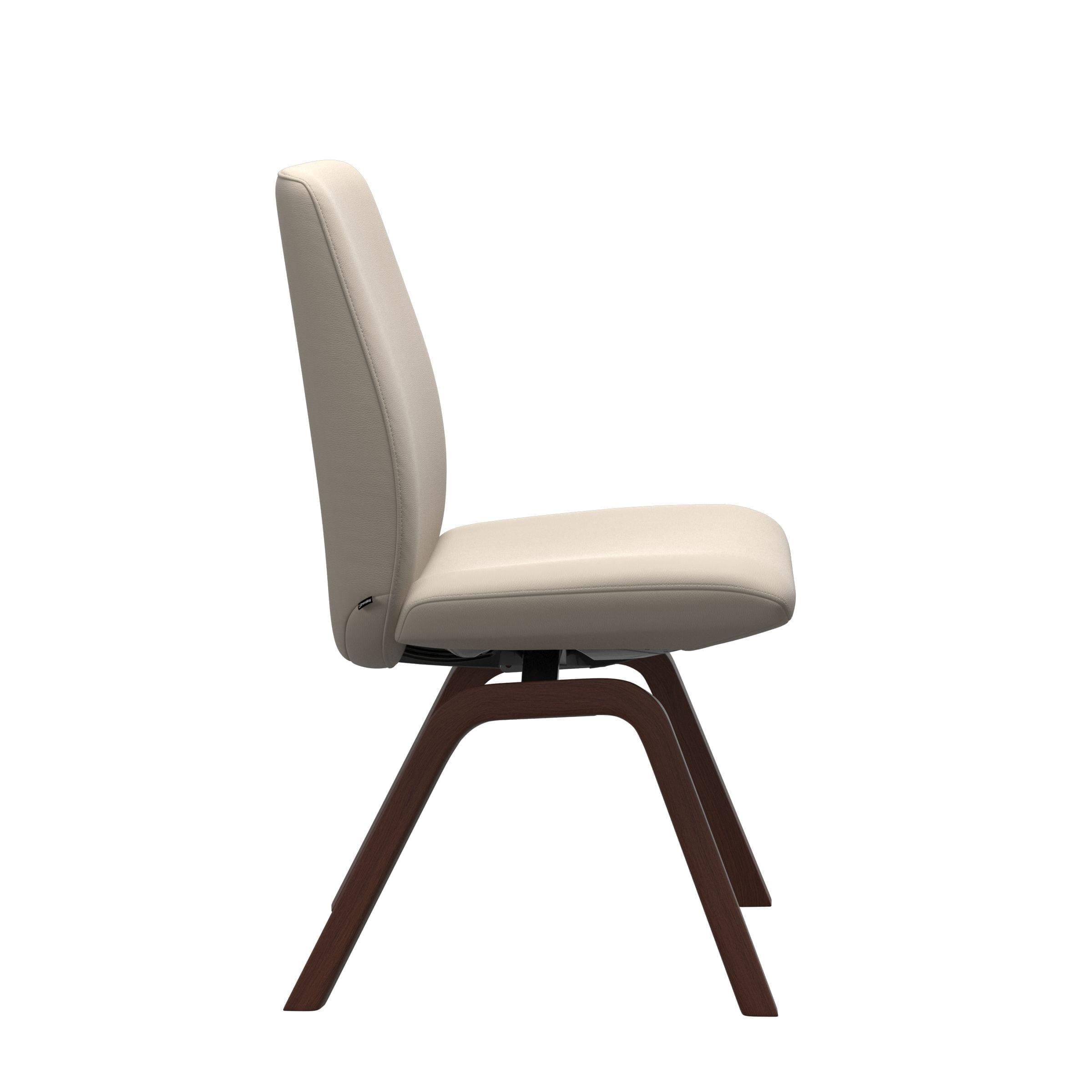 Laurel Low Back Chair Stressless 3