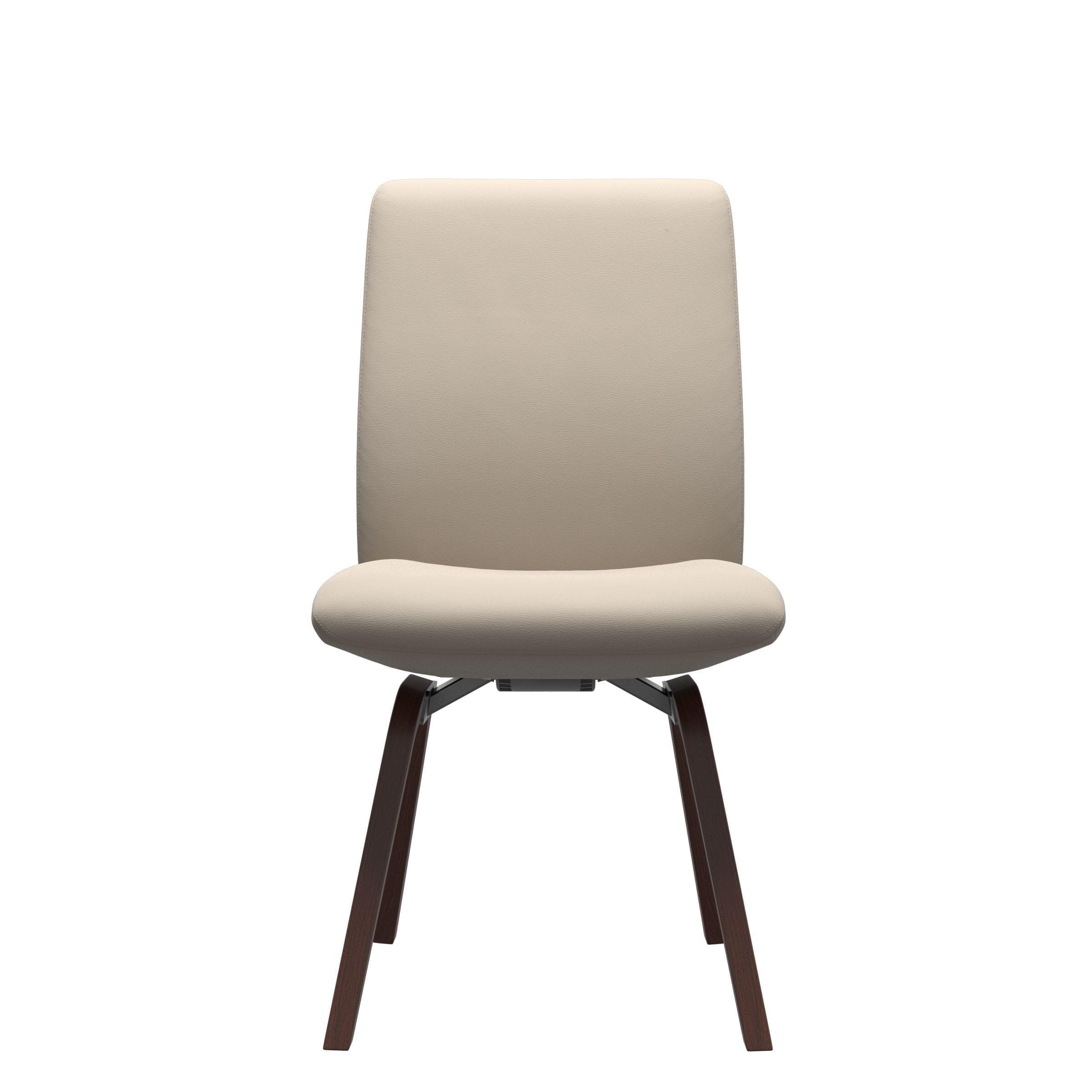 Laurel Low Back Chair Stressless 1