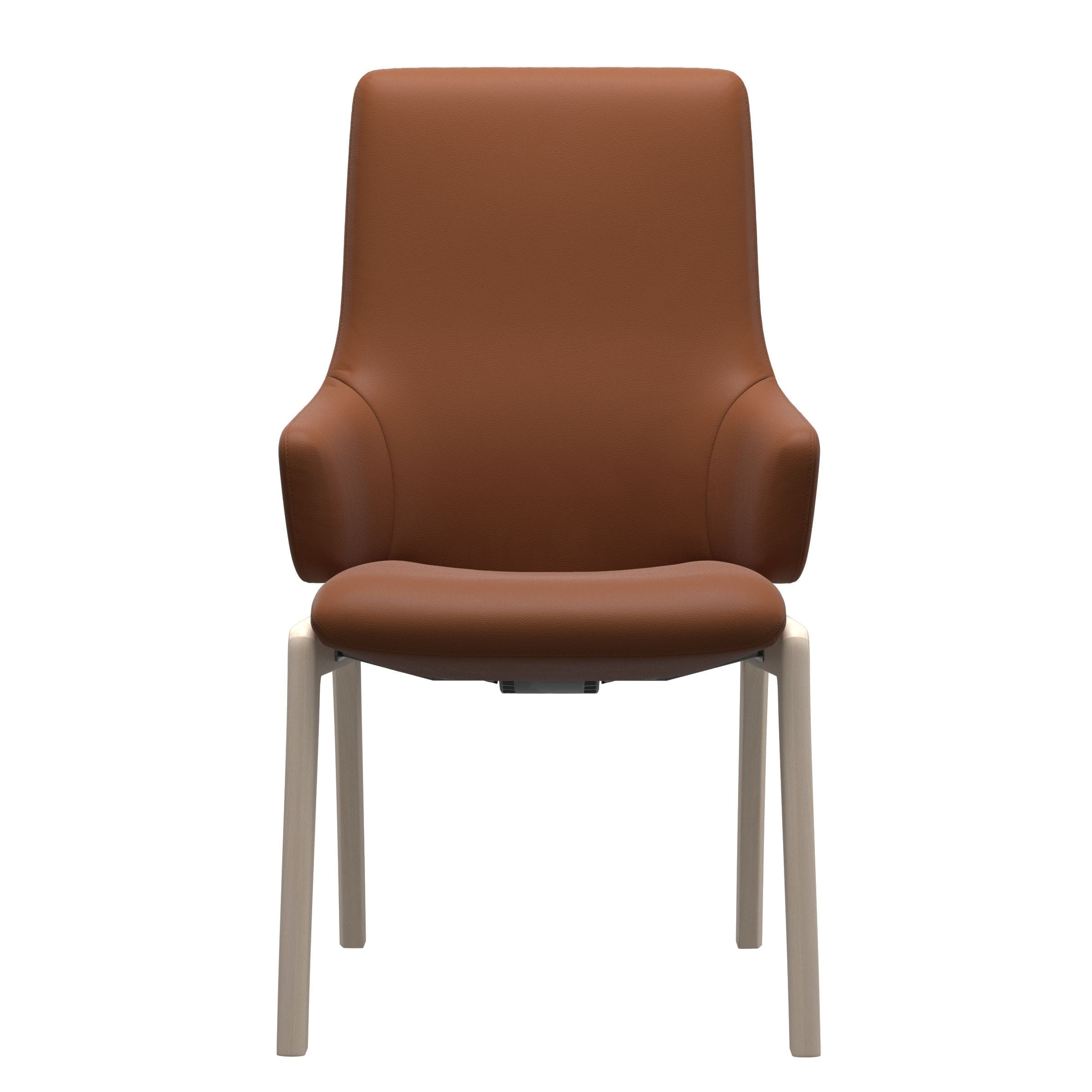 Laurel High Back D100 Stressless Dining Chair