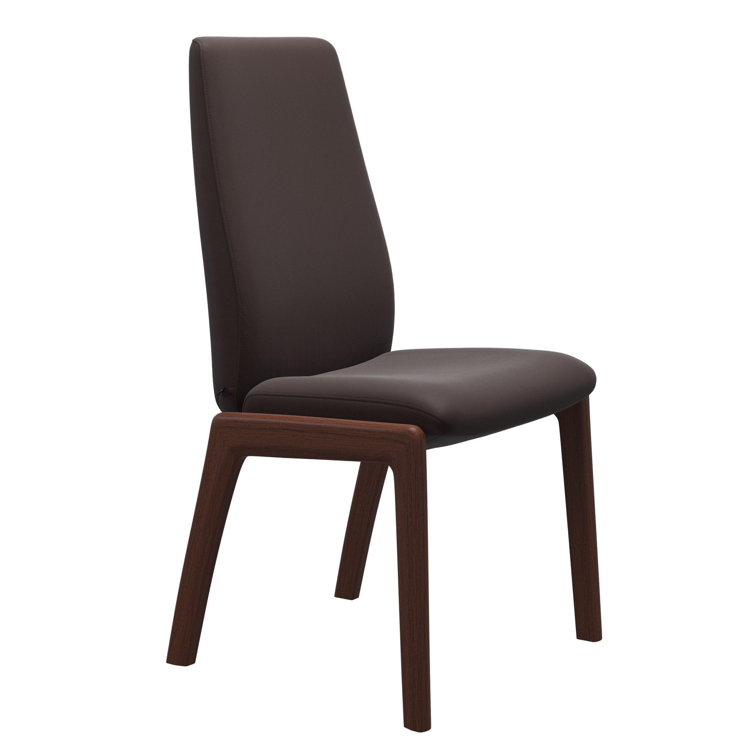 Laurel High Back D100 Chair 3