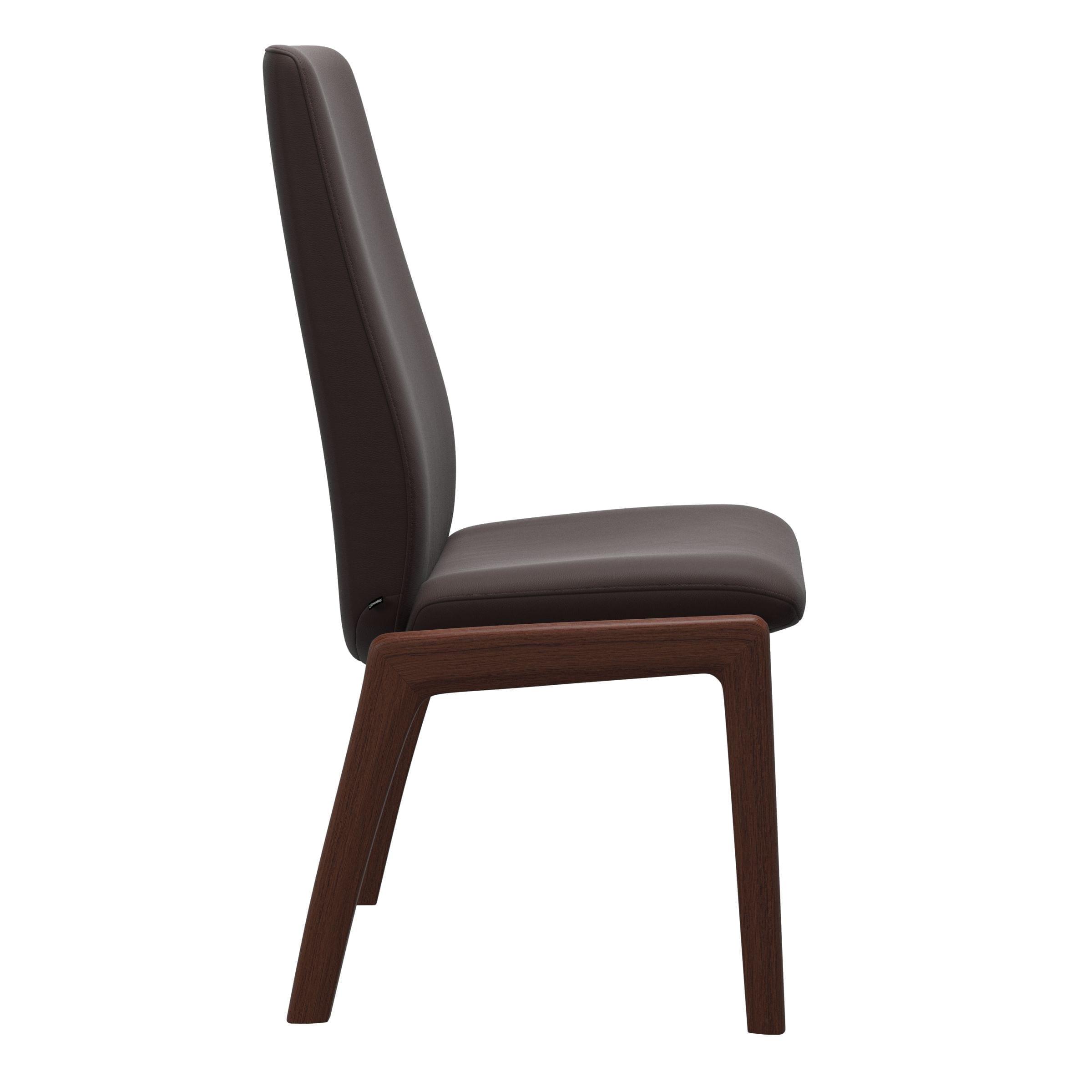 Laurel High Back D100 Chair 2