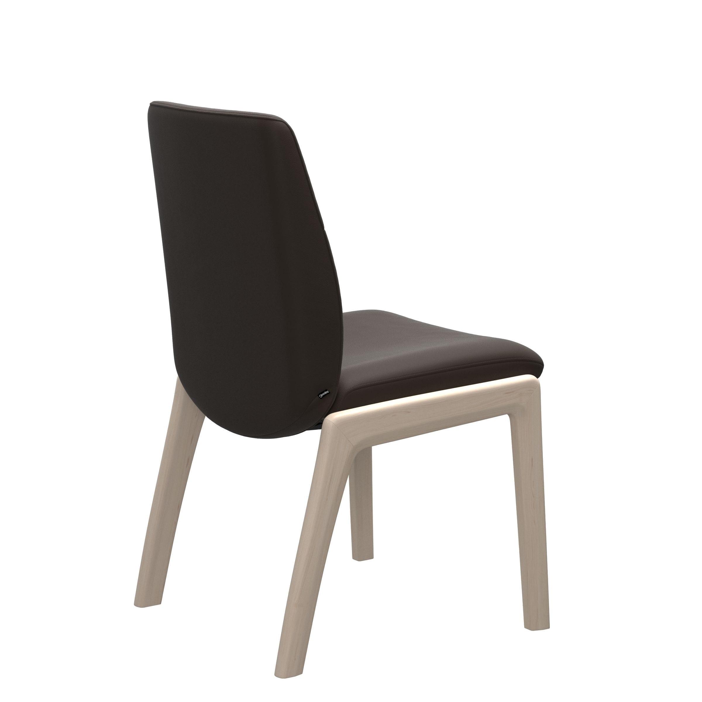 Mint Low Back D100 Chair Stressless 1