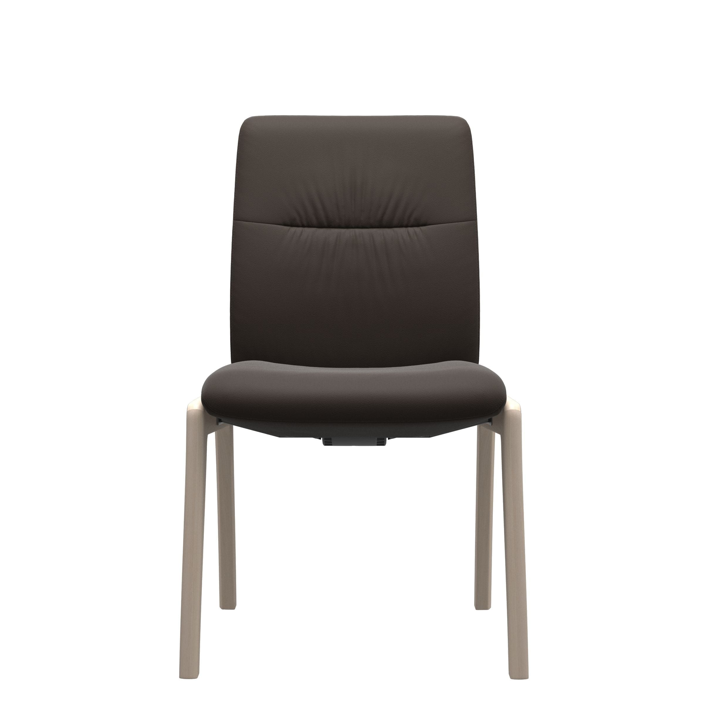 Mint Low Back D100 Chair Stressless