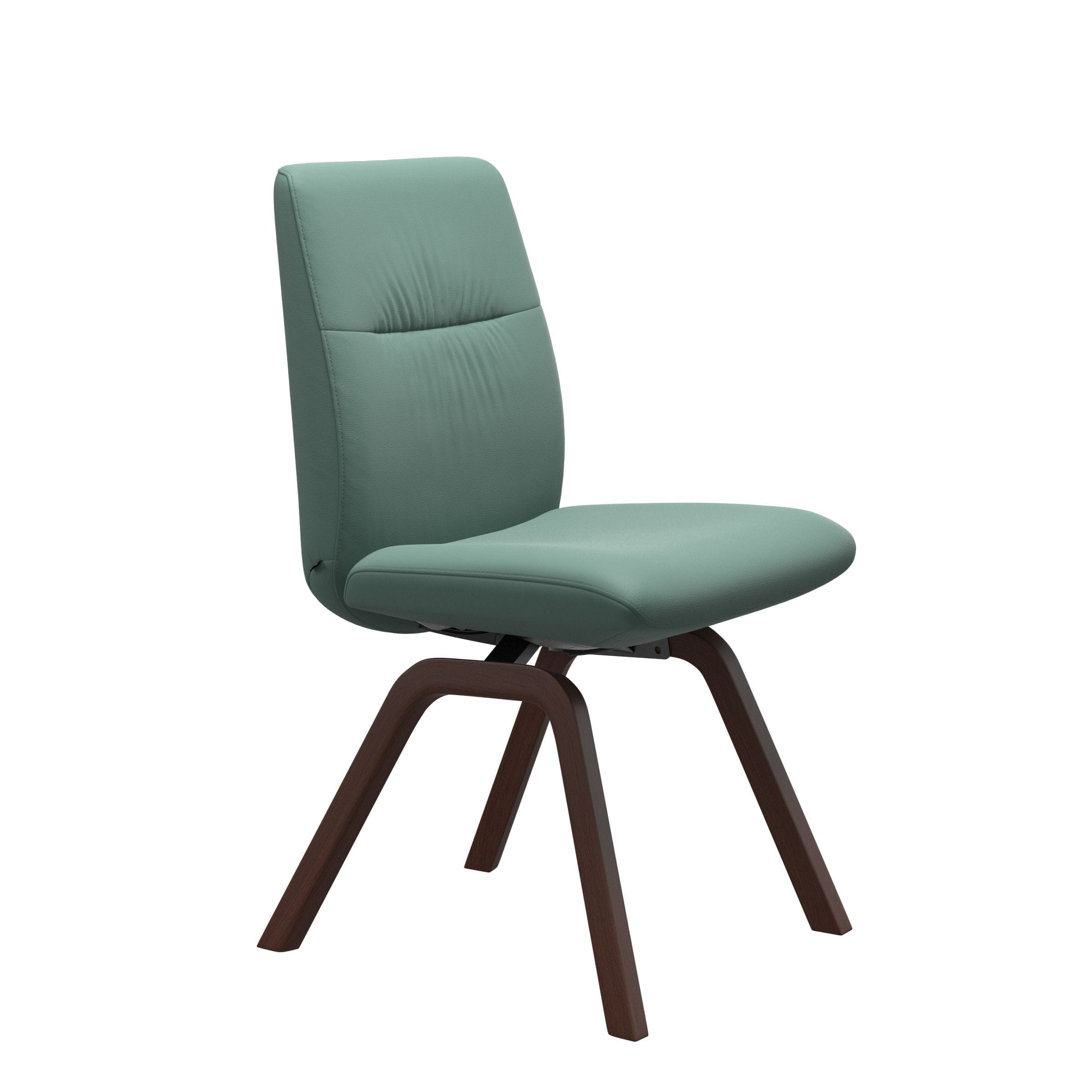 Mint Low Back Chair Stressless 1