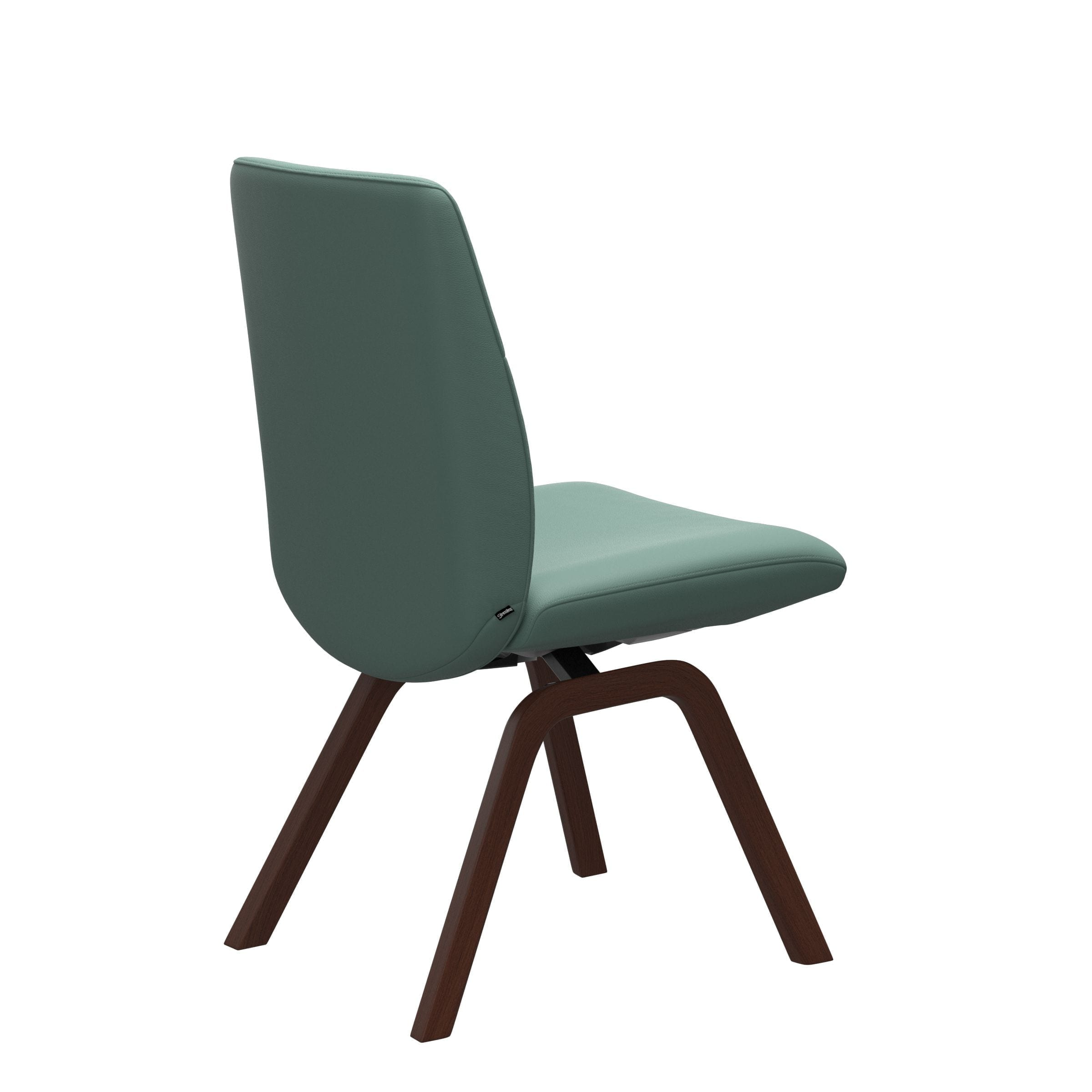 Mint Low Back Chair Stressless 3