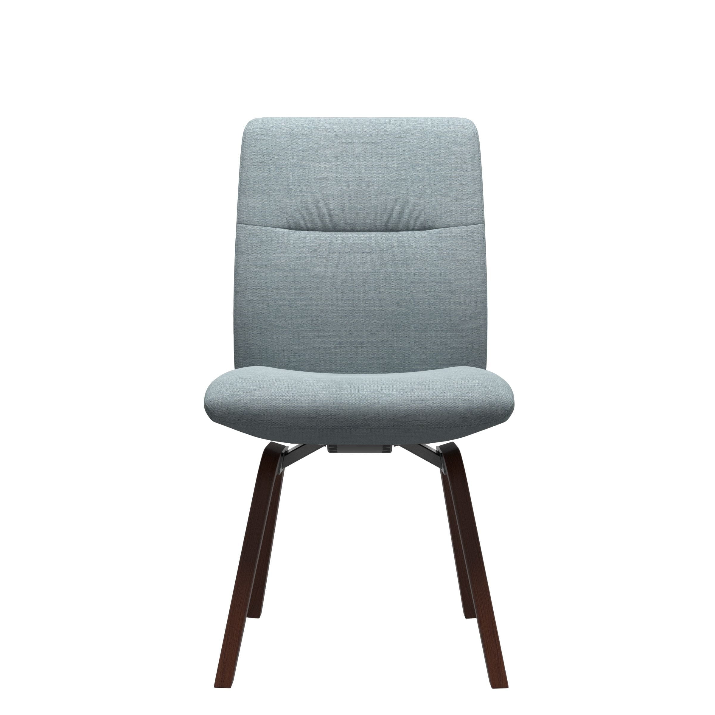 Mint Low Back Chair Stressless