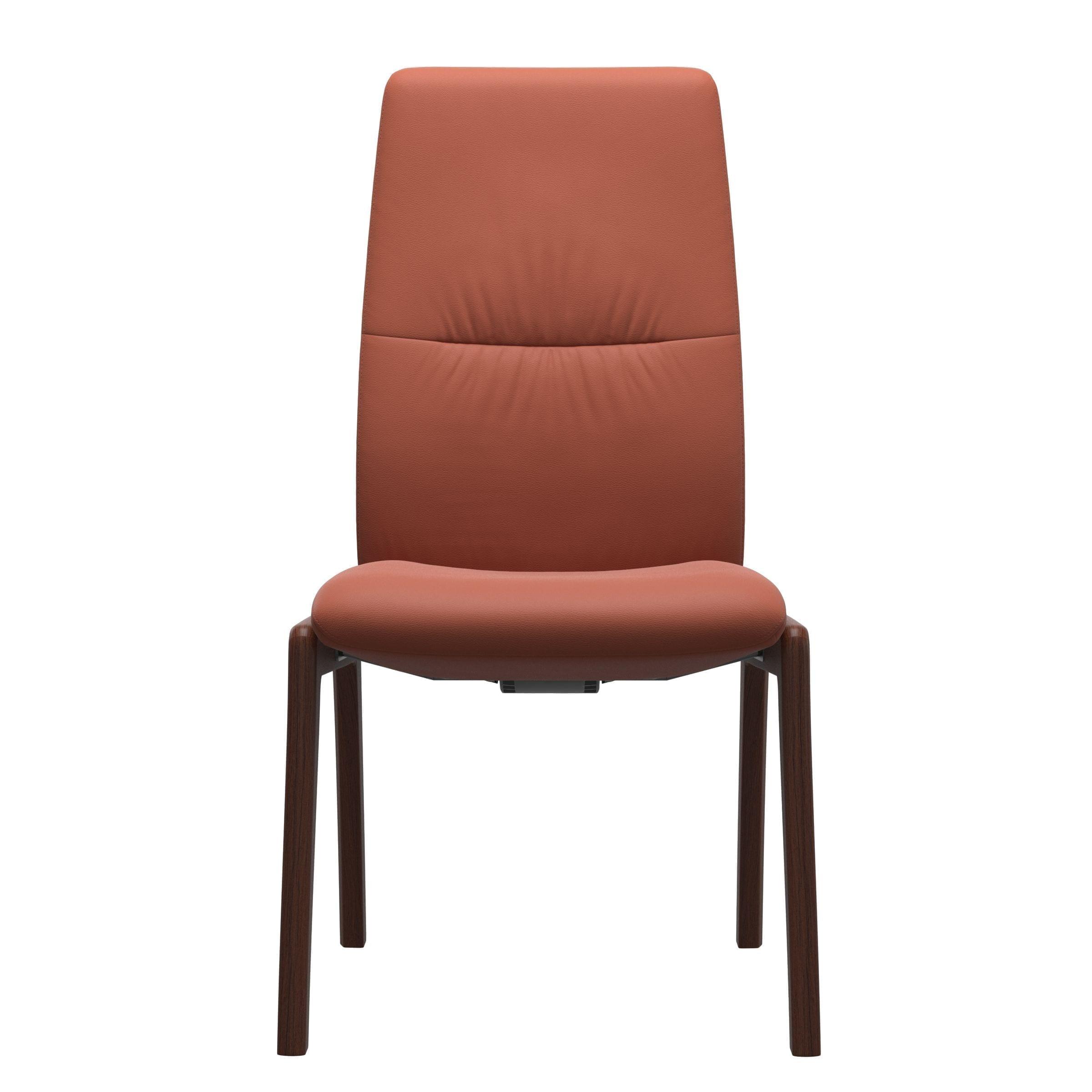 Mint High Back D100 Chair Stressless