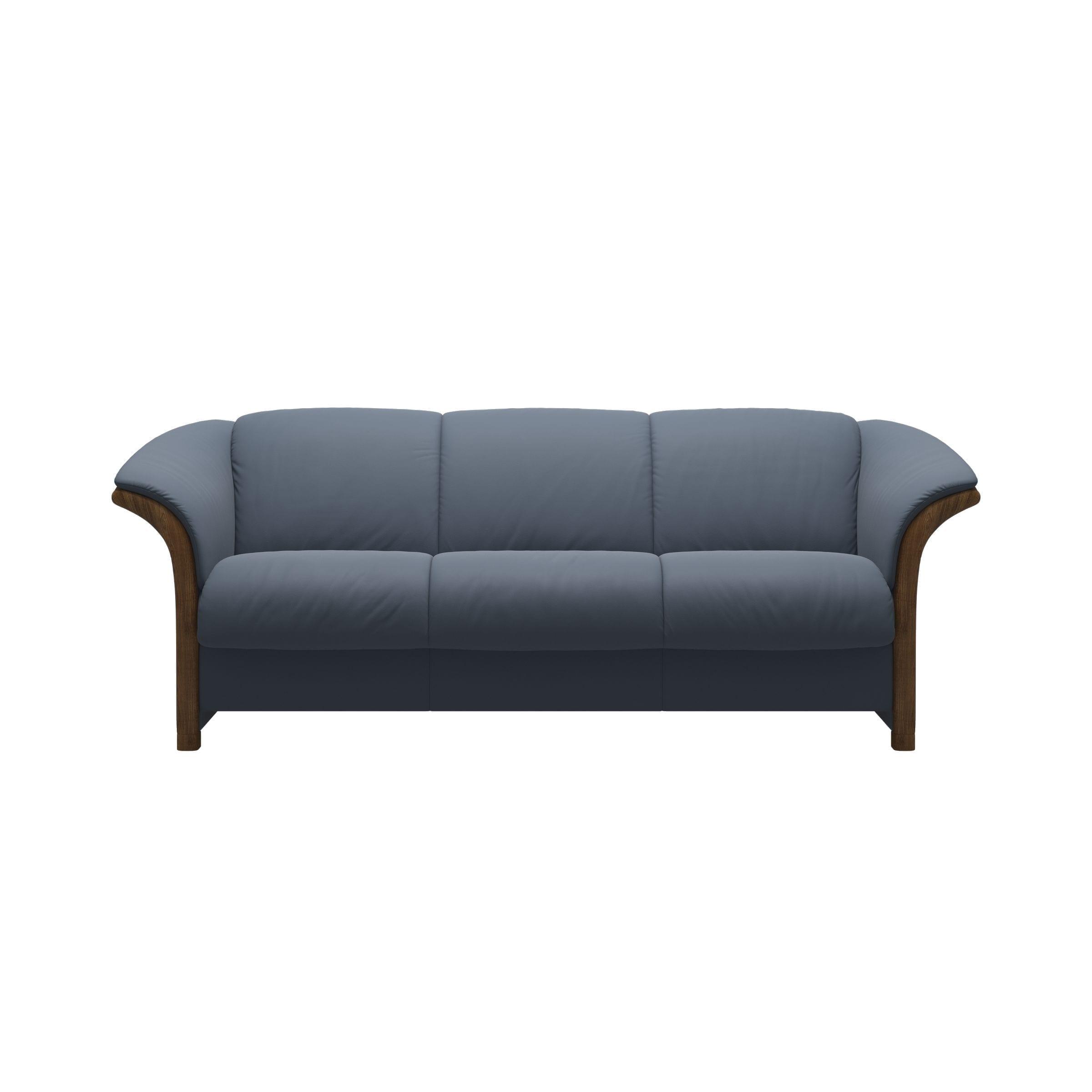 Manhattan Stressless Sofa