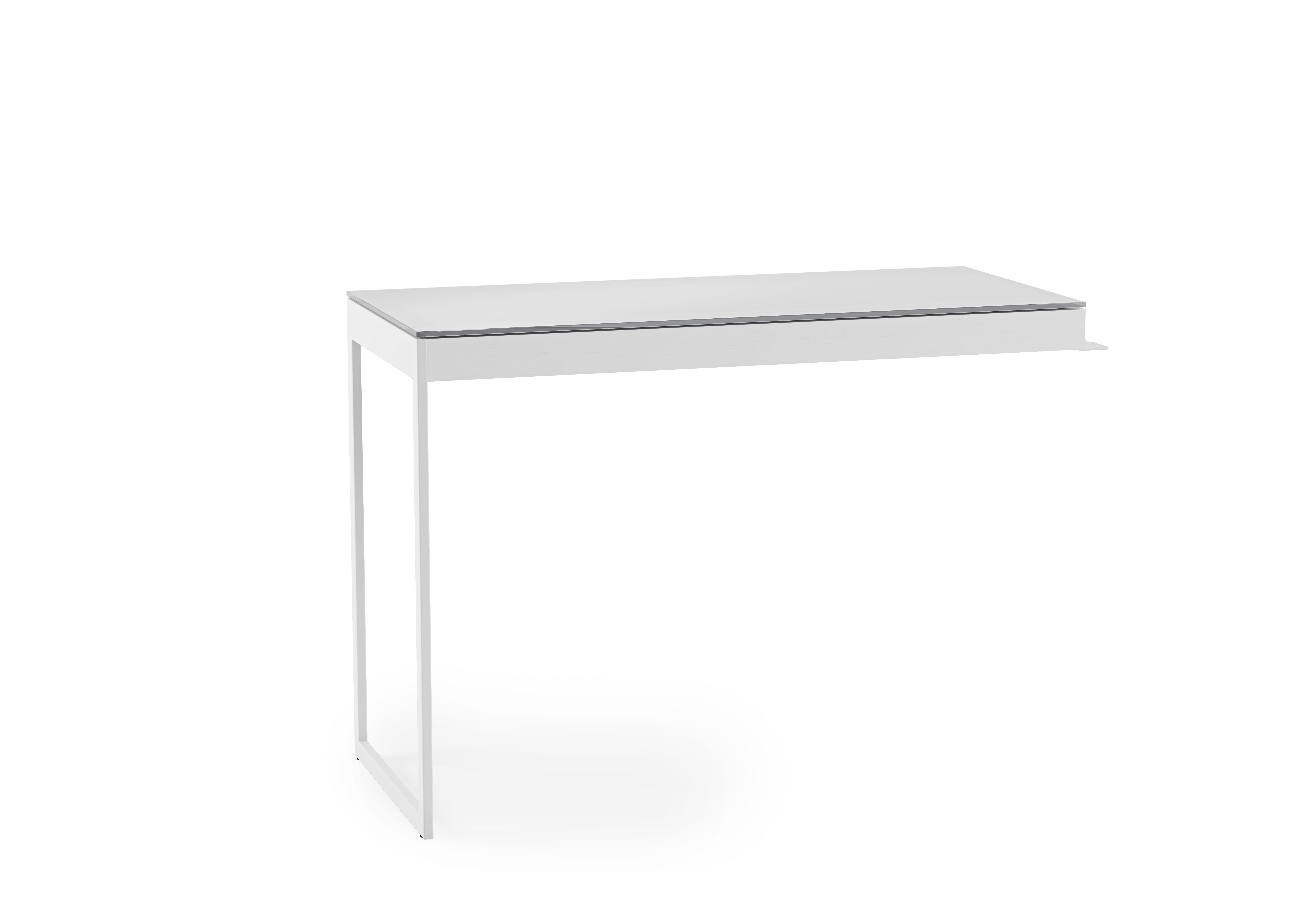 Centro Office Desk Return 6402