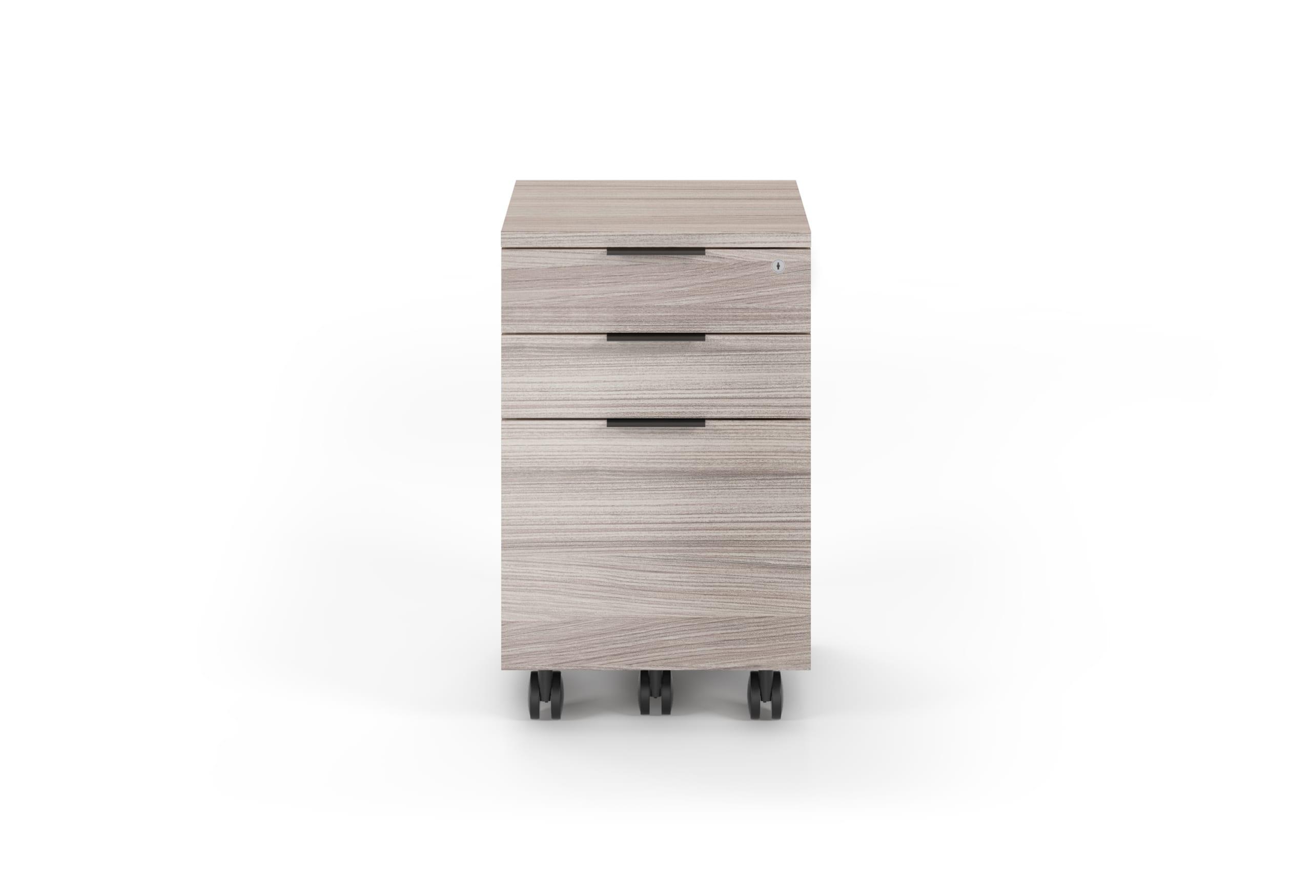 Sigma File Storage Cabinet 6907 Strata 1