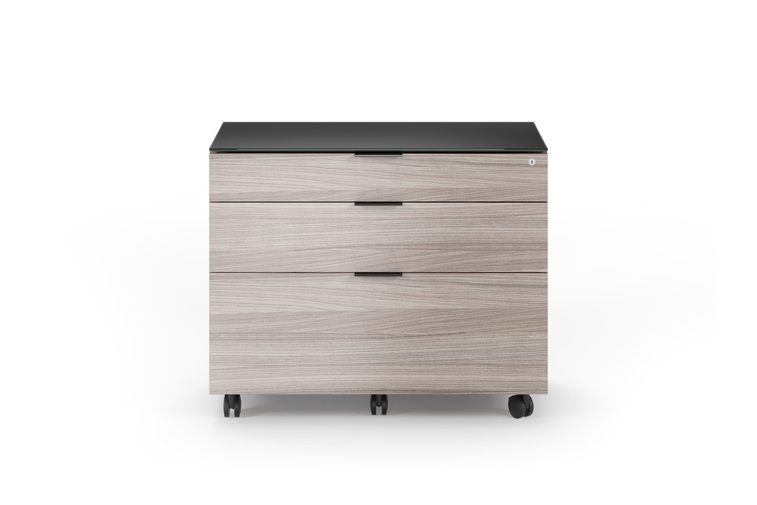 Sigma 6916 Cabinet Strata 1