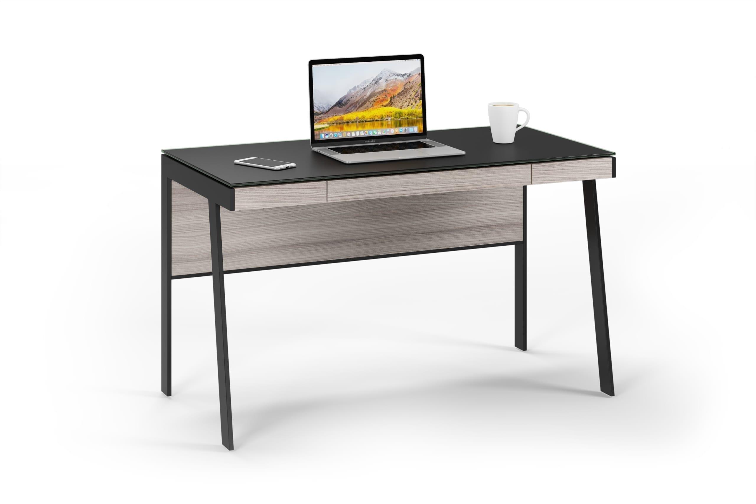 Sigma Compact Desk 6903 Strata